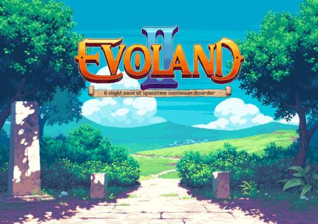 evoland-2-image