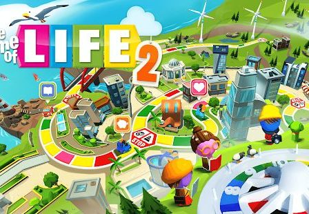 game-of-life-2