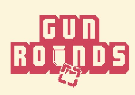 gun-rounds-artwork