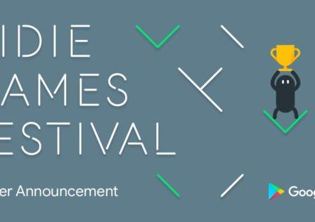 indie-games-festival-winners-artwork