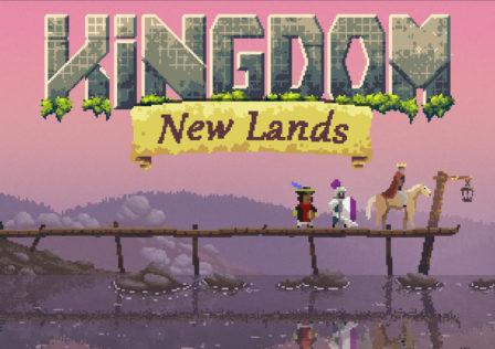 kingdom-new-lands-artwork