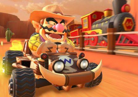 mario-kart-tour-wario-cowboy-image
