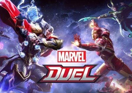 marvel-duel-artwork