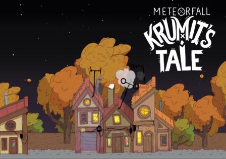 meteorfall-krumits-tale-image