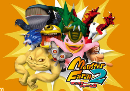 monster-rancher-2