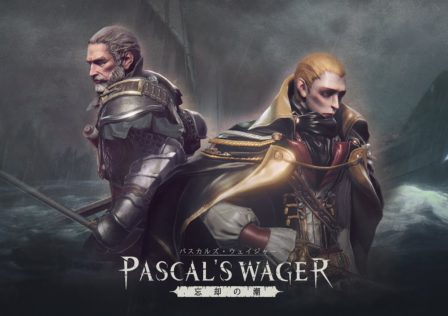 pascals-wager-tides-of-oblivion-screenshot
