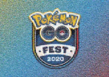 pokemon-go-fest-2020-image