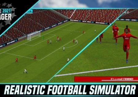 soccer-manager-2021-screenshot