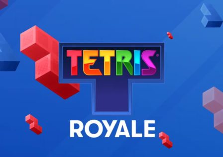 tetris-royale