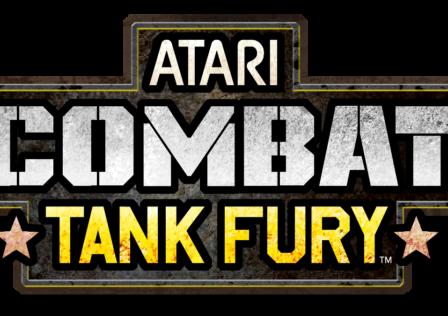 atar-combat