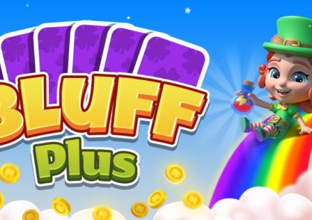 bluff-plus
