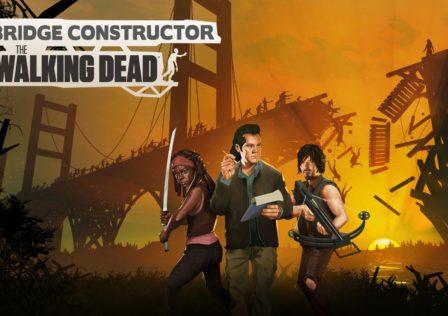 bridge-constructor-walking-dead
