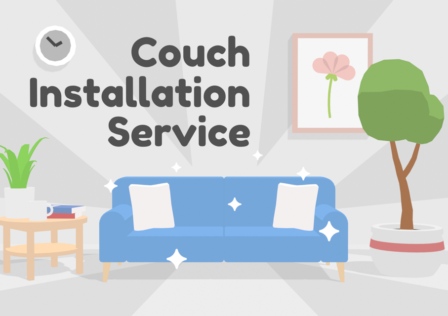 couch-installation-service