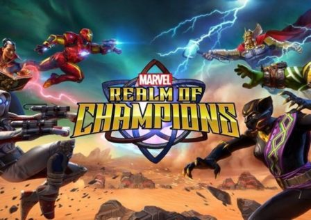 marvel-realm-of-champions