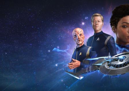 Star Trek Discovery_Main Image_ No Text