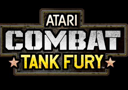 combat-tank-fury-logo[1][2]