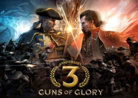 guns-of-glory-3