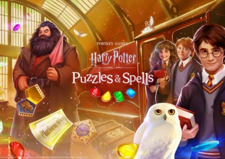 puzzles-and-spells