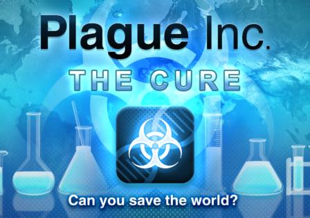 Cure-Promo-1