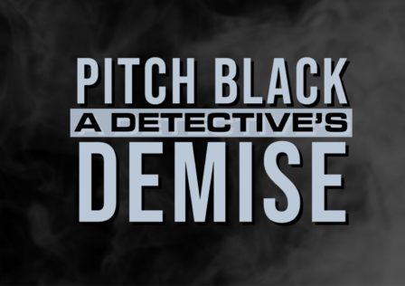 a-detectives-demise-image