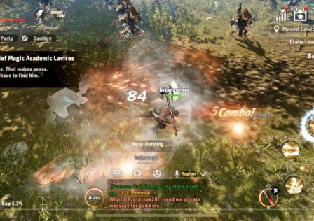 a3-still-alive-screenshot