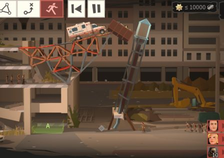 bridge-constructor-the-walking-dead-screenshot-1