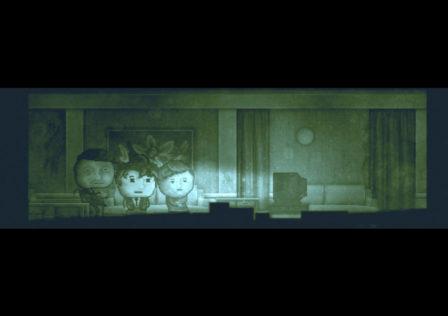 distraint-deluxe-edition-screenshot