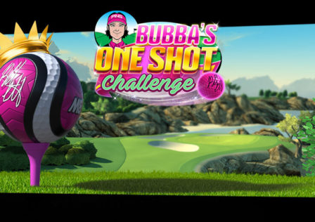golf-clash-bubba-watson-image
