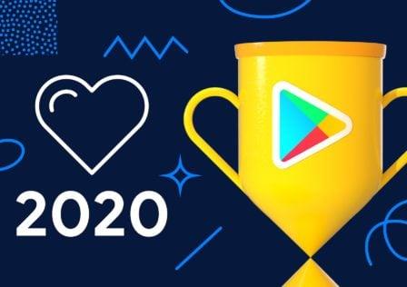 google-play-awards-image