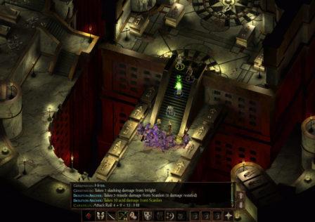 icewind-dale-enhanced-edition-screenshot