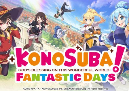 konsuba-artwork