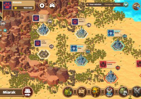 million-lords-desert-screenshot-1