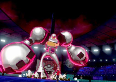pokemon-go-pokemon-home-screenshot