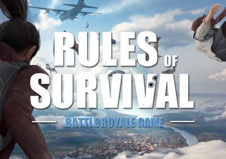 rules-of-survival-image