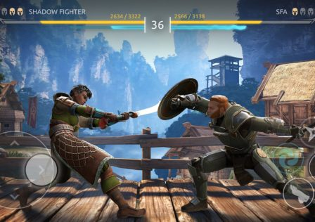 shadow-fight-arena-android-screenshot