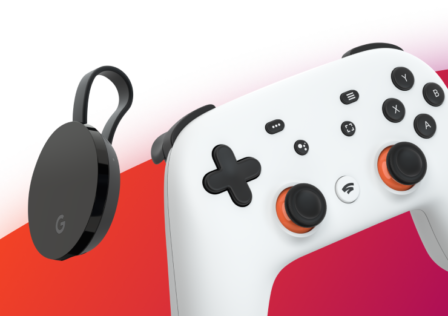 stadia-premiere-edition-image