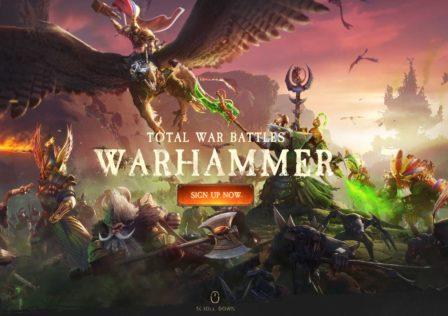 total-war-battles-warhammer