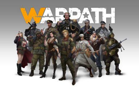 warpath-image