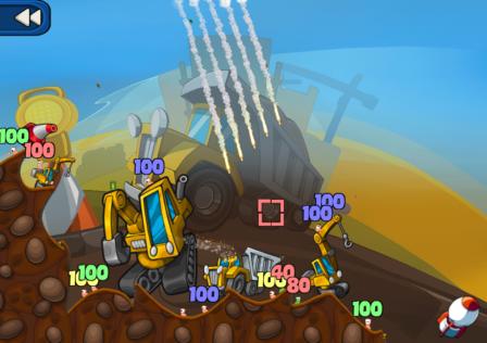 worms-2-armageddon-screenshot