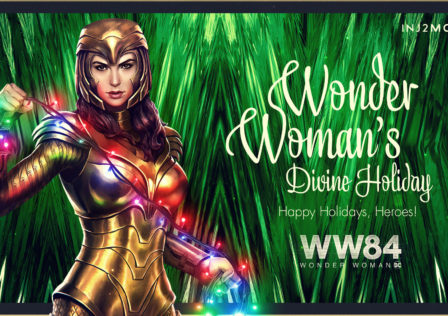 Wonder Woman Divine Holiday-1911925fd8098e9b7b10.28839848