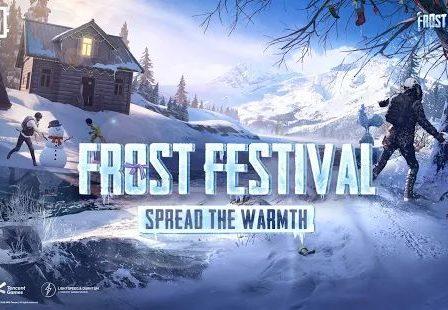 frost-festival
