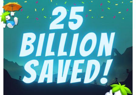 lemmings-25-billion
