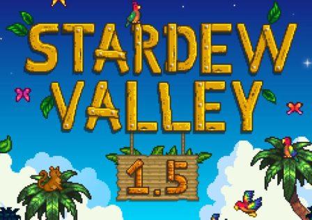 stardew-valley-1.5