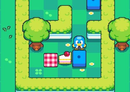 picnic-penguin