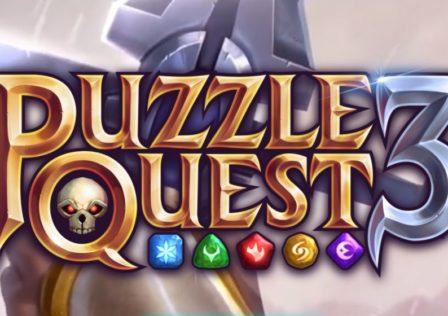 puzzle-quest-3