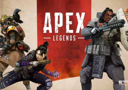 apex-legends-artwork-three-of-the-characters-from-the-game-posing-in-front-of-the-logo