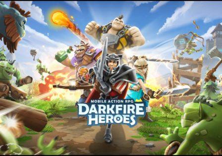 darkfire-heroes