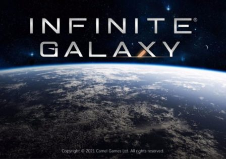 infinite-galaxy-cover