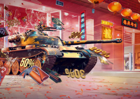 world-of-tanks-blitz-lunar-weekend-artwork