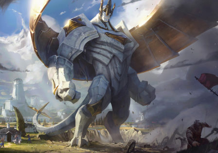 3_28_21_Patch22Article_Galio